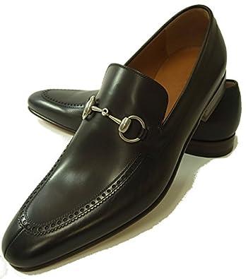 グッチ)GUCCI 靴 メンズシューズ ...