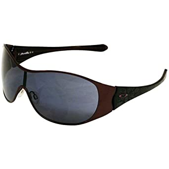 0d227f5b3c Womens Oakleys At Amazon « Heritage Malta