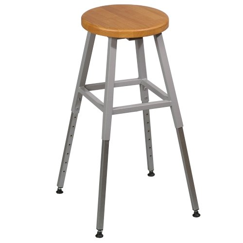 Pc Hardware Stools
