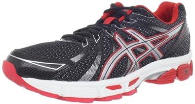 Buy ASICS Mens GEL-Exalt Running Shoe by ASICS