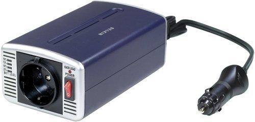Belkin - F5C412eb300W - Convertisseur de Courant - 12 Volts 300 Watt