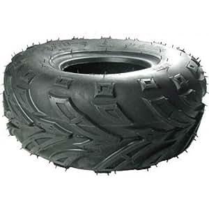 Amazon.com: Mini Baja Motorsports New Tire Size 145/70-6 Tubeless Tire