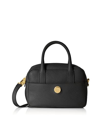 Daks London Bolso asa de mano