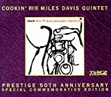 Cookin' With the Miles Davis Quintet (20 Bit Mastering) by Davis, Miles (1999-10-19)