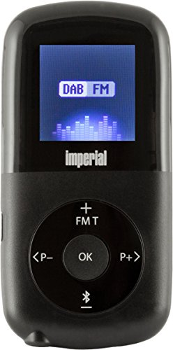 Imperial-22-101-00-Dabman-1-tragbares-Digitalradio-DAB-UKW-LCD-Display-Akku-Bluetooth-FM-Transmitterfunktion-schwarz