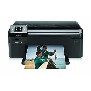 Multifunktionsdrucker HP CN245B