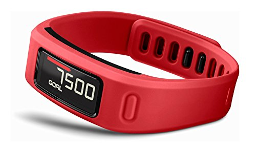 garmin-vivofit-fitness-band-red