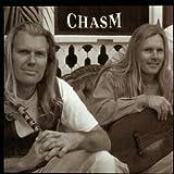 Chasm by Chasm