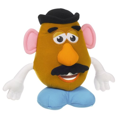 Mr. Potato Head Toy Story ? Mr. Potato Head