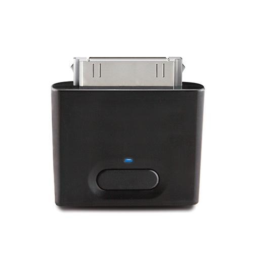 Creative Bluetooth Audio Transmitter for iPhone and iPod (BT-D5)