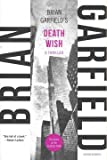 Death Wish: A Novel