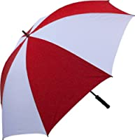 RainStoppers 68-Inch Oversize Windproof Golf Umbrella by Rainstoppers