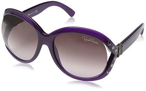 roberto-cavalli-gafas-de-sol-wayfarer-rc598s-para-mujer-transparent-violet-ruthium-frame-dark-violet