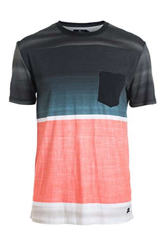 rip-curl-aggrogame-tee-camiseta-para-hombre-color-coral-talla-s