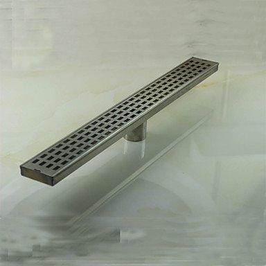 600mm-niquel-acero-inoxidable-bano-cocina-ducha-drenaje-lineal-de-planta-cuadrada