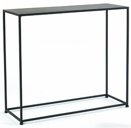 narrow end tables grand sales tag urban 12 inch wide by