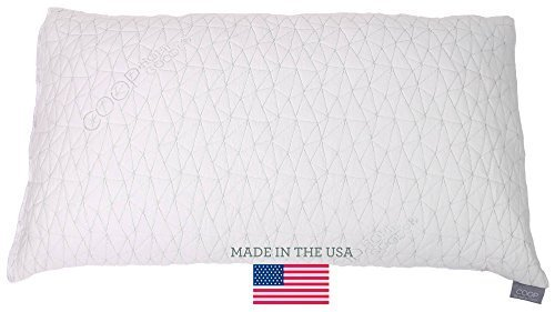shredded-memory-foam-pillow-with-bamboo-cover-by-coop-home-goods-made-in-the-usa-queen-by-coop-home-