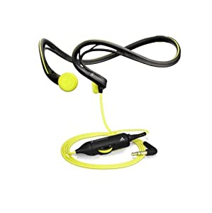 Sennheiser PMX 680 Sports Earbud Headphones