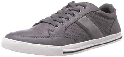 Madden Men's M-Orbitt Sneaker,Grey,12.5 M US