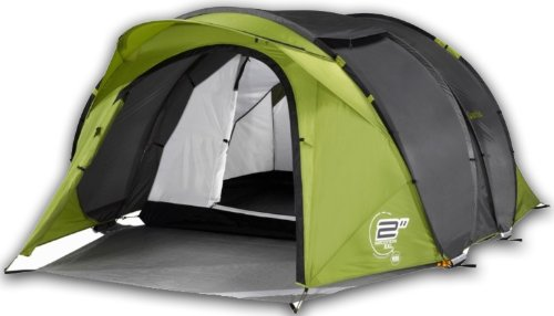 Pop Up Tents 2 To 3 Man Decathlon  sc 1 st  Best Tent 2018 & 5 Man Pop Up Tent - Best Tent 2018