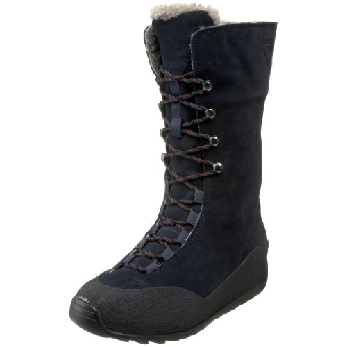 Rockport Women's Katrina Lace Up Boot Uniform Waterproof Boot K54891 5 UK