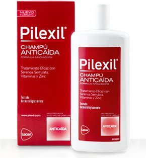 pilexil-champu-anticaida-500-ml