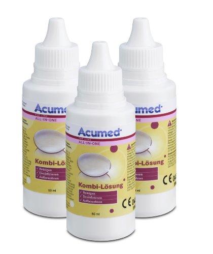 acumed-3212-kombi-losung-pocket-3er-set-150-ml