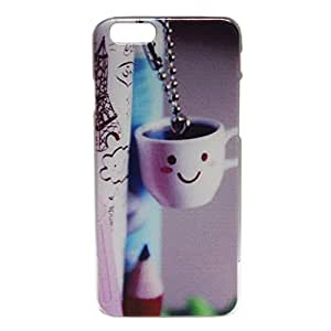 Hard Back Case Cover For Iphone 6 4.7 Inch
