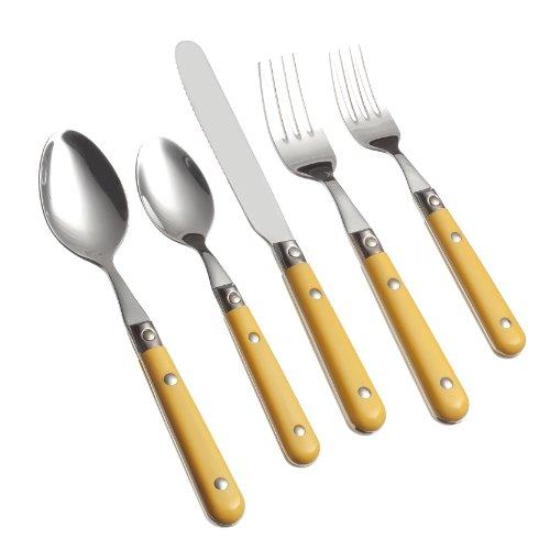 Bbq Knife Set