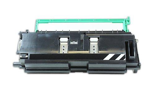 konica-minolta-magicolor-2530-dl-1710591001-4059-211-rebuilt-bildtrommel-45000-seiten