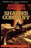 img - for Sharpe's Company - The Siege Of Badajoz book / textbook / text book