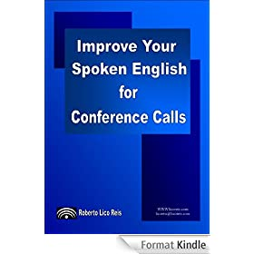 Improve your Spoken English for Conference Calls