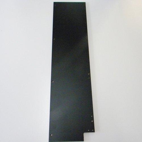 Amazon Bowflex Treadclimber Tc5000: Treadmills Reviews: BowFlex Treadclimber Right Side Deck