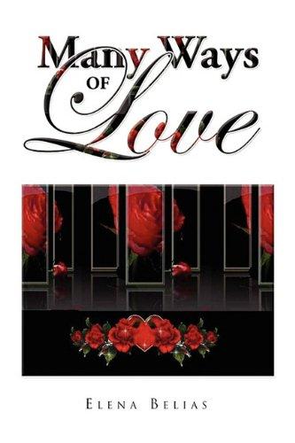 Many Ways of Love