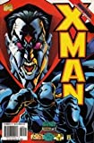 img - for X-Man #19 book / textbook / text book