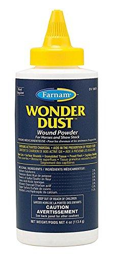 farnam-31101-wonder-dust-pet-oinment-4-ounce