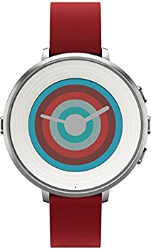 Pebble Technology Corp Smartwatch for Smartphone