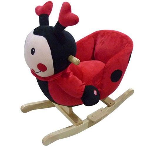 jouet bascule achat vente de jouet pas cher. Black Bedroom Furniture Sets. Home Design Ideas