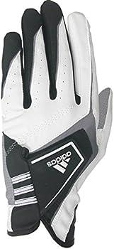 2 Pack Adidas Exert Mens Golf Gloves