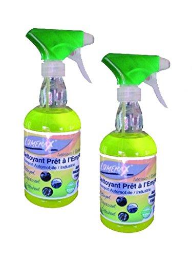 lomerax-nettoyant-detachant-degraissant-sans-utilisation-deau-spray-500-ml