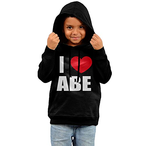 warm-i-love-abe-i-love-abraham-heart-hoodies-boys-black-color-with-drawstring