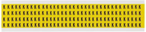 Vinyl Sticker Printer front-1065917