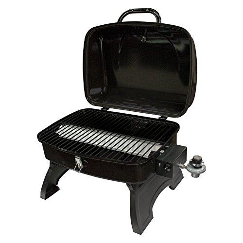 Smoke-Hollow-Table-Top-Portable-Propane-Grill