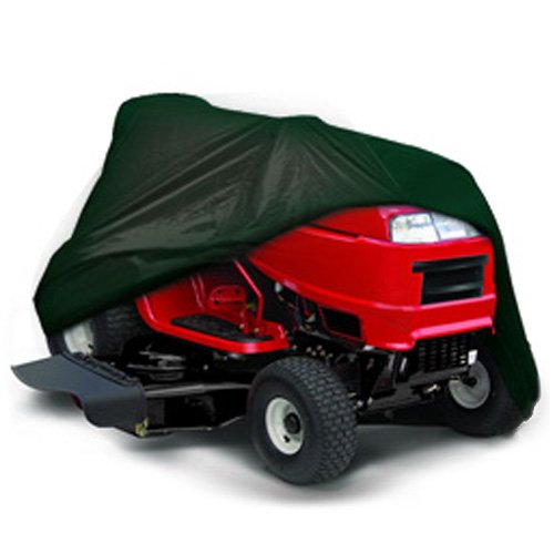 CarsCover Riding Lawn Mower Cover