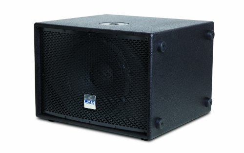 Alto True Sonic Tssub12 Active Subwoofer