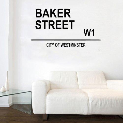 baker-street-pegatina-de-pared-vinilo-arte-londres-nombre-de-la-calle-ciudad-iconic-vintage-60-cm-x-