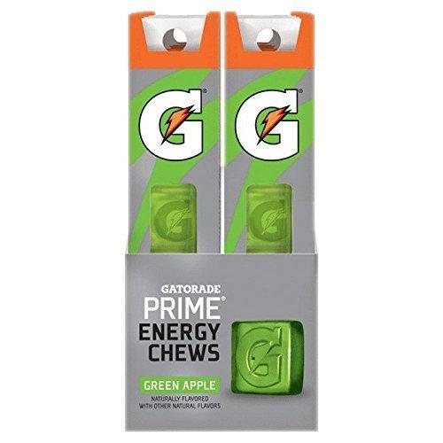 gatorade-energy-chew-grn-apple-by-gatorade