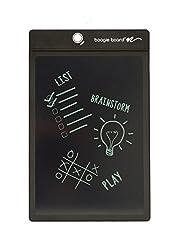 Boogie Board PT01085BLKA0002 Tablet (8.5 inch), Black