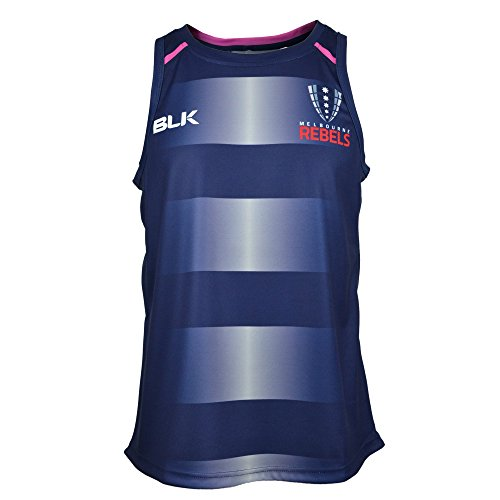 melbourne-rebels-2016-super-rugby-players-rugby-training-singlet-size-m