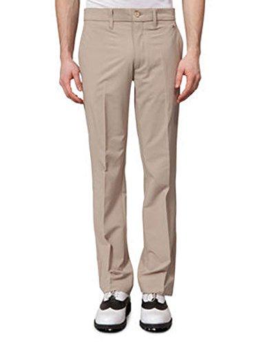 j-lindeberg-jlindeberg-herren-ellot-slim-micro-stretch-beige-golfhose-34-34